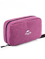 Travel Toiletry Bag Travel Storage Foldable Portable