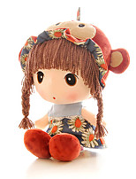 Stuffed Toys Dolls & Plush Toys