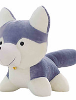 Stuffed Toys Dolls Dog Dolls & Plush Toys