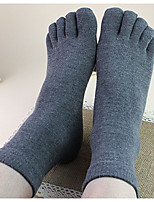 Medium Stockings,Cotton
