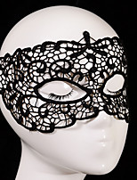 Lace Mask Wedding Decorations-1Piece/Set Spring Summer Fall Winter Non-personalized