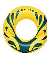 Игрушки Спорт и отдых на свежем воздухе Круглый Пластик PVC 5-7 лет 8-13 лет