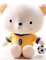 Stuffed Toys Dolls Animals Dolls & Plush Toys