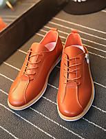 Les chaussures de sport pour hommes automne printemps été sangle cheville d'hiver en plein air décontracté pu lacée