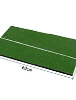 Marcador Para Bola de Golfe Conjuntos de Golfe Para Golfe Macia Durável Nailom