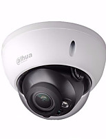 Dahua® IP Dome Camera IPC-HDBW4431R-AS 4MP Outdoor with TF Card Slot and Audio Alarm Interface