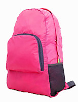 18 LBike Transportation & Storage Toiletry Bag Luggage Travel Duffel Gym Bag / Yoga Bag Handbag Travel Organizer Backpack Rucksack Boots