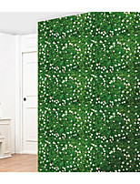 Seamless Collage Green Grass Background Of The Sitting Room The Bedroom Decorates A Wall To Stick