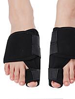 Эта вставка облегчает неудобства, причиняемые натоптышами и устраняет усталость ног. Стельки / вкладыши плюсневой колодки каблуков Силикон