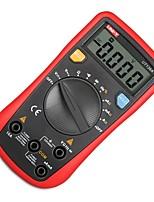 Good Lide UT136C Digital Multimeter / 1