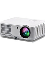 RD-804 LCD LED HD Projector Portable Home Theater