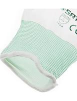 Sata 8 pu перчатки (см. Погружение) промышленная защита / 1