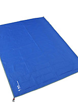 Moistureproof/Moisture Permeability Camping Pad Camping Oxford