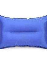 Feuchtigkeitsundurchlässig Camping Kissen Camping PVC