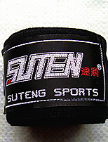 Stretch Bandage for Taekwondo Boxing Breathable Easy dressing Compression Limits Bacteria Fabric