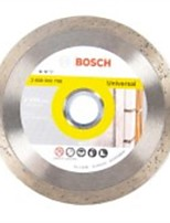 Bosch Diamond Universal Continuous Tooth 105Mm/1 Sheet