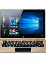 Onda 11.6 polegadas 2 em 1 Comprimido ( Windows 10 1920*1080 Quad Core 4GB RAM 64GB ROM )