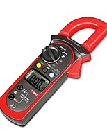 Unite UT201 Digital Clamp Meter
