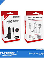 TNS DOBE Switch Car-Mounted Charger - 870