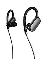 Pour téléphone mobile, téléphone portable, ordinateur, sport, fitness, intra-auriculaire, bluetooth, v4.1, microphone, annulation de bruit