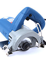 East Cheng Machine 1240 W Cutting Machine Z1e - 110 Strength Of 1240 Watts