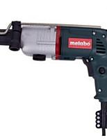 Wheat hammer 500 W Hammer Drilling BH6009S Model  A101220