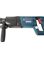 Bosch Dammer Drill tbh 260Excellent Drilling Performance durable And Excellent Performance
