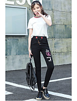 Women's Medium Print Legging This Style is TRUE to SIZE.