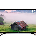航天 32 polegadas Smart TV televisão