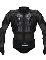 Duhan Motorcycle Riding Body Protection ATV MX Motocross Racing Full Body Armor Spine Chest Gear Guards