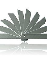 Metal Plástico Conjunto Metal Plástico