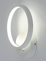 AC 110-130 AC 220-240 12 集積LED 現代風 その他 特徴 for LED ミニスタイル 電球は含まれています,アンビエントライト 壁掛けライト ウォールライト