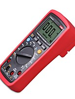Uni-t UT139A Digital Multimeter /1 True RMS Multimeter