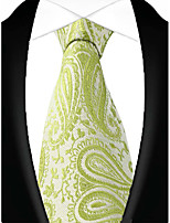 11 Kinds Casual Men's Party Neck Tie Necktie Polyester