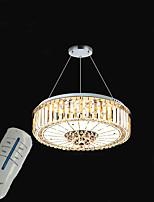 צמודי תקרה ,  מודרני / חדיש מסורתי/ קלאסי צביעה מאפיין for LED מתכת חדר שינה חדר אוכל חדר עבודה / משרד חדר ילדים מסדרון מוסך