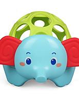 Обучающая игрушка Круглый Хобби и досуг Пластик Универсальные