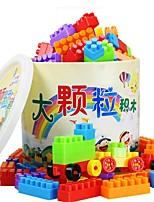 Конструкторы Игры с блоками Для получения подарка Конструкторы Квадратный Круглый Цилиндрическая 2-4 года 5-7 лет 8-13 лет Игрушки