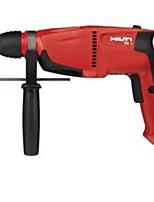 Luz hilti demitir martelo elétrico 650 w ferramentas elétricas domésticas o melhor diâmetro de perfuração é 4 - 12 mm ..