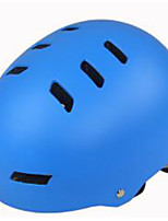 Helm Leicht fest und Haltbarkeit Formschluss Haltbar Einfache Radsport Bergradfahren Schnee Sport