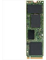 Intel 600p series 1tb m. 2 2280 твердотельных накопителя