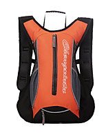Sports Bag Backpack Waterproof Rain-Proof Waterproof Zipper Wearable Phone/Iphone Multifunctional Running Bag All Phones 35*13*44Fitness