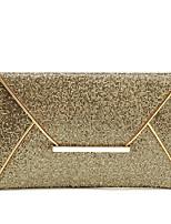 Ladies Souvenir Envelope Handbags evening bag clutch