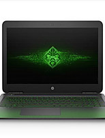 HP Laptop 15,6
