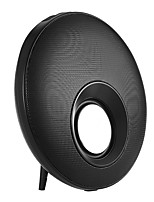 Q5 Wireless bluetooth Dual 5W speaker Bult-in mic