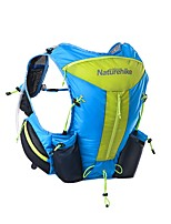 12 L Backpack Multifunctional Pool