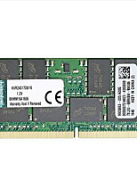 Kingston RAM 16GB DDR4 2400MHz CL 17 Notebook/Laptop Memory