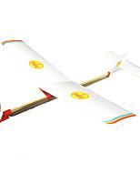 Игрушки Для мальчиков Развивающие игрушки Игрушки для изучения и экспериментов Летательный аппарат Пластик