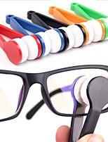 Alta calidad Removedor de Pelusa y Cepillo Protección Utensilios,Plástico Textil