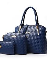 2017 женщин сумки кожаные сумки женщин посыльного сумки дамы бренд конструкций сумки известных сумки handbagpursemessenger сумка 3