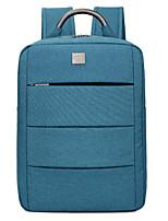 Dtbg d8173w 15,6 polegadas mochila para computador impermeável anti-roubo negócio respirável tipo quadrado vertical